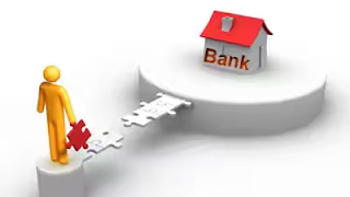 Short Term Financing Sources And Types