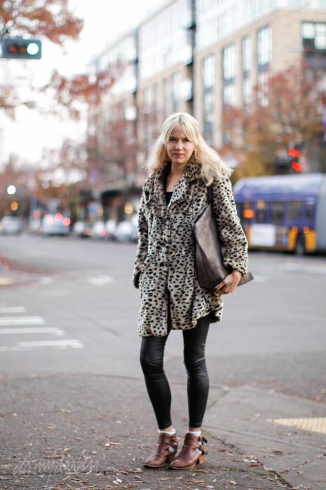 It S My Darlin Seattle Street Style November 2014