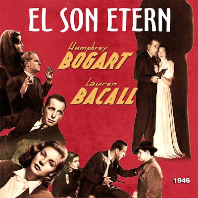 El son etern - [1946]