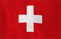 iptv suisse