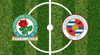 Blackburn Rovers vs Reading Preview, Betting Tips and Odds