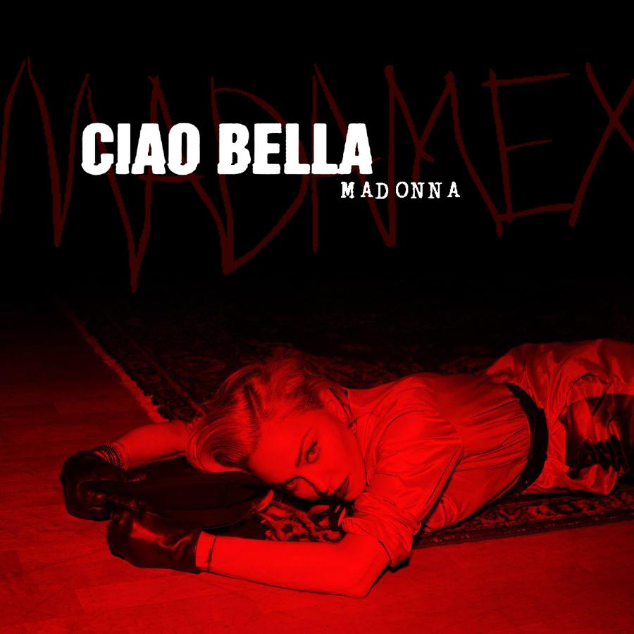 Ciao+Bella+by+Luca+Parravano.jpg