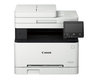 Canon imageCLASS MF645Cx Drivers Download And Review
