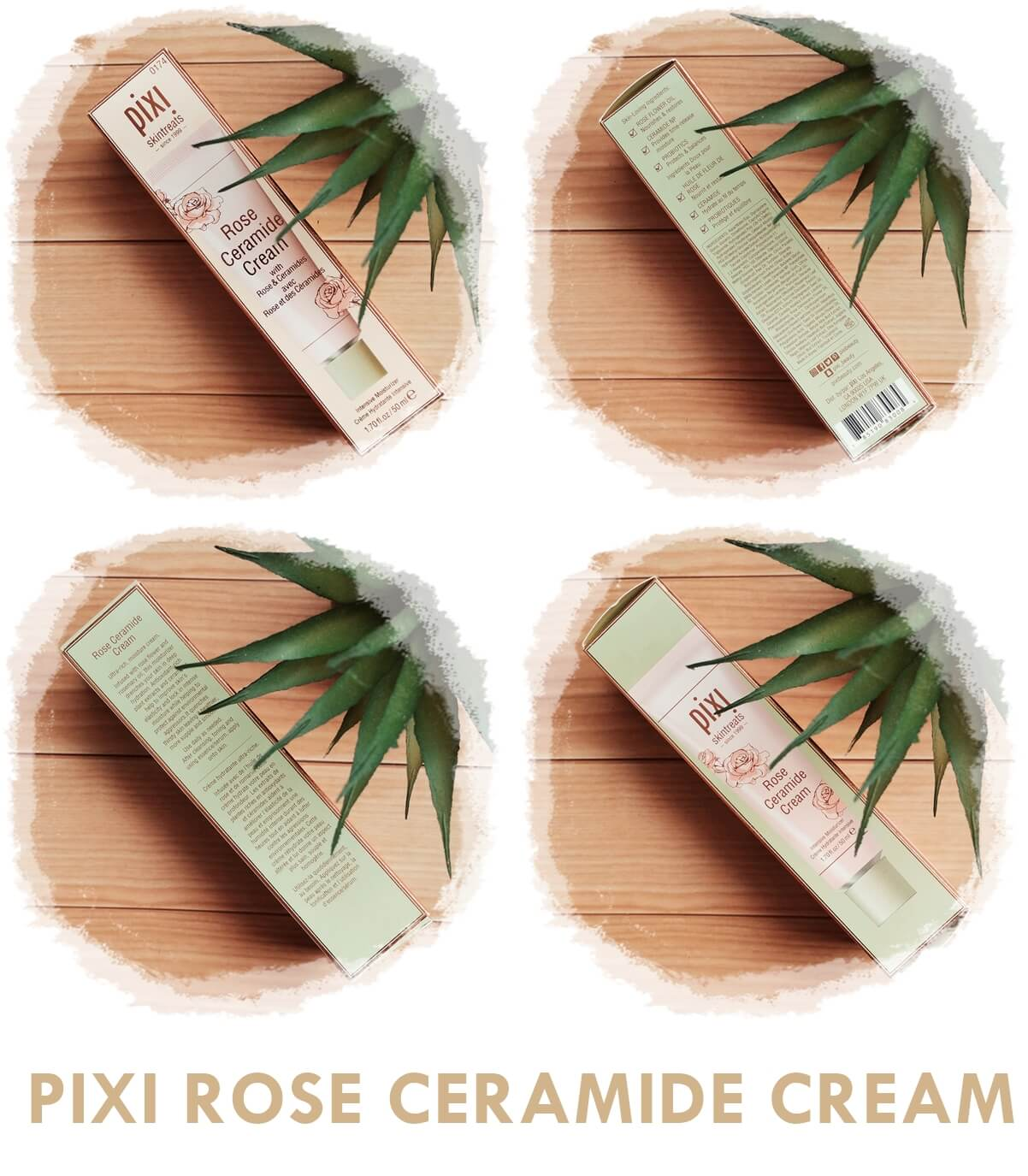 pixi-rose-ceramide-cream-review-indonesia
