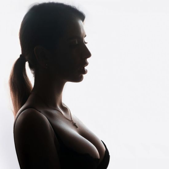 Sergey Kolesnikov 500px arte fotografia mulheres modelos sensuais fashion beleza