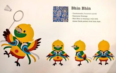 Bhin Bhin