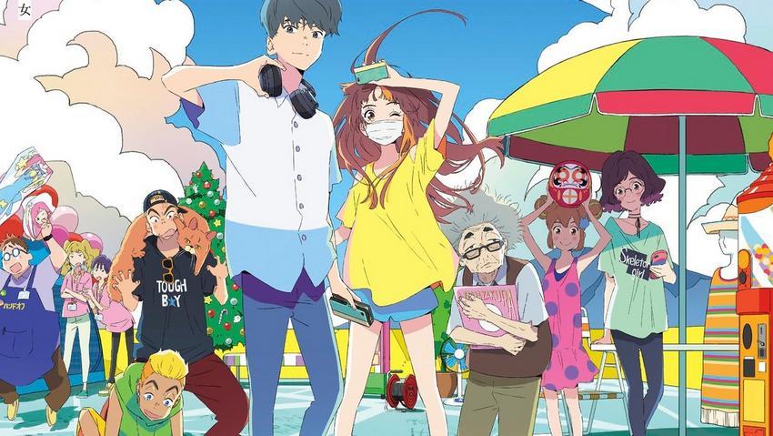 all anime movies 2021