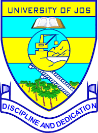 UNIJOS Diploma Admission In Theatre Arts 2016/2017 Out