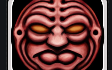 Grindle Oni A Apk+Data Free on Android Game Download