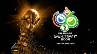 Piala Dunia 2016