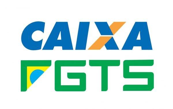 Como sacar o FGTS emergencial de 1.045 reais