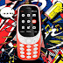 What makes Nokia 3310 much adorable.. price, feature or DURABILITY