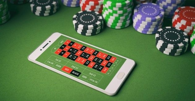 Agen Casino Online Terbesar, Daftar Situs Judi Online Terpercaya: 2020