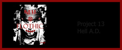 http://www.flothic.com/2013/06/hell-ad.html