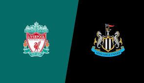 موعد مباراة ليفربول ضد نيوكاسل يونايتد والقنوات الناقلة في ختام الجولة 16 من الدوري الإنجليزي