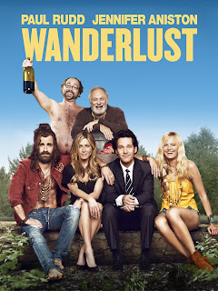 Wanderlust 2012 Dual Audio ORG BluRay