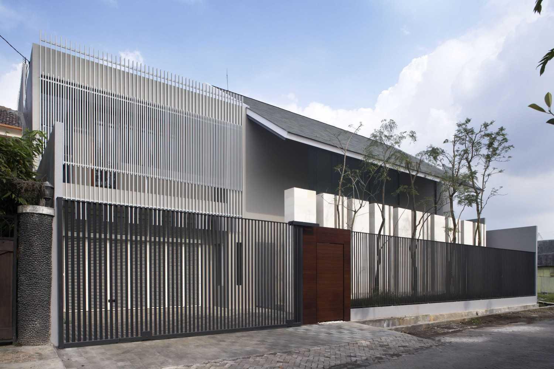 Desain Pagar Sederhana Rumah Minimalis Namun Mewah Jurnal Arsitektur