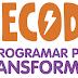 Programa oferece cursos gratuitos de tecnologia em SP