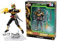 https://1.bp.blogspot.com/-tXo7SroI0RU/V4nZN80CvyI/AAAAAAAAIGo/DCaz8fBlvVgxEYZGbbYpKig8ljWoCgvcACLcB/s1600/armor_hero_figuarts_wasp_power.jpg