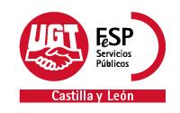 http://www.diariodeleon.es/noticias/castillayleon/ugt-urge-concurso-traslados-sacyl_1082846.html