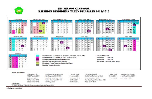 Info Administrasi Perkantoran Smk Negeri 1 Kota Tangerang Administrasi Perkantoran Contoh Rpp Kurikulum 2013 Smk Pengantar Akuntansi Kafe Guru