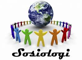 Konsep Dasar Sosiologi Beserta Ciri-Ciri dan Penjelasannya
