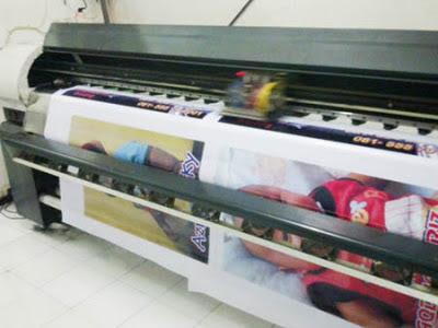 tempat cetak spanduk di jakarta