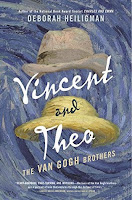 https://www.goodreads.com/book/show/40603383-vincent-and-theo?ac=1&from_search=true