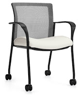 Vion Training Room Chair