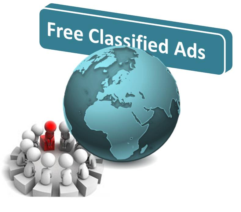 New Active Classified Sites List for Free Ad Posting UAE