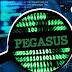 Pegasus: Πώς να δείτε εάν έχει προσβληθεί το κινητό σας