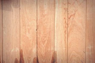 خلفيات خشب ملون للتصميم 1