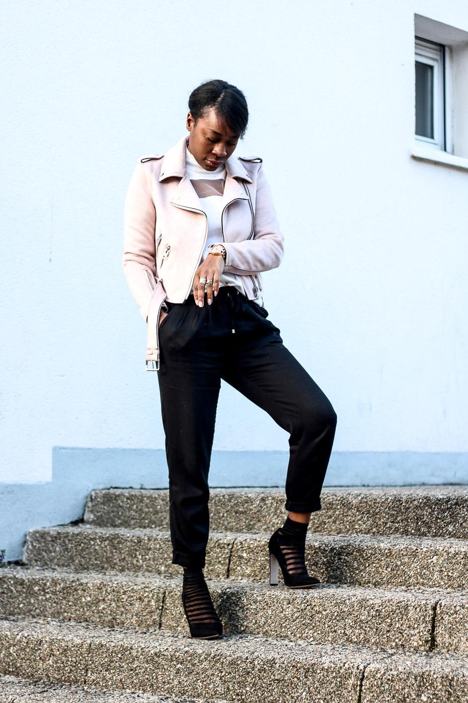 creer-une-tenue-chic-et-tendance-facilement