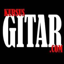 Founder Kursusgitar.com - Puguh Kribo
