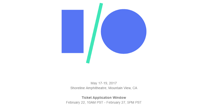 Google I/O 2017: 10 Most Significant Things You Need to Know
