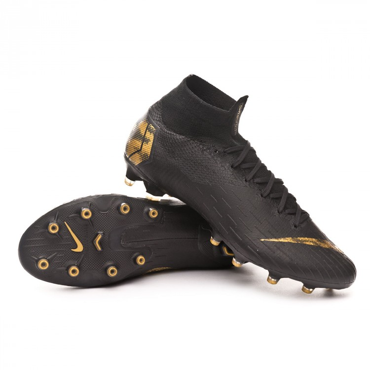 35bc237a5 PES 2018 Nike Mercurial Superfly CR7 2019 by Tisera09 ~ PESNewupdate ...