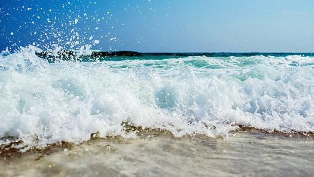 Além do mar: 3 maneiras de aproveitar a Praia de São Conrado