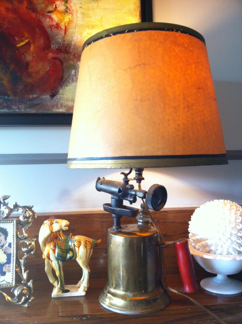Lady Jane S Treasure Trove Sold Vintage Brass Hand Held