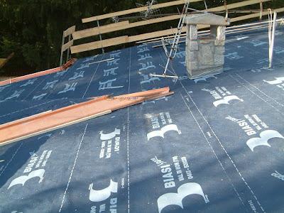 cartonfeltro bitumato-tetto-guaina-edilizia
