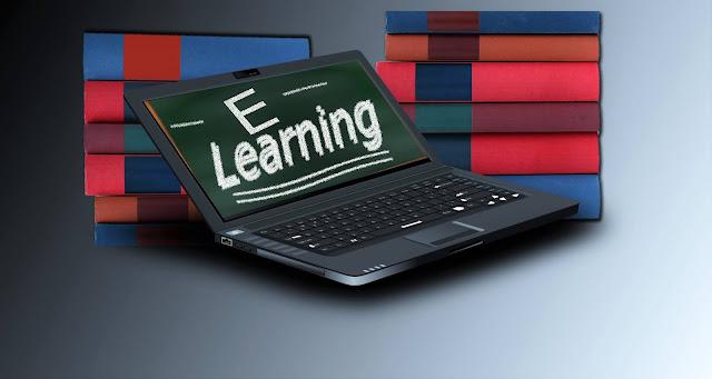 Berlangganan Situs Belajar Online