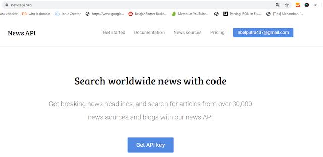 dashboardnewsapi.org