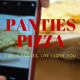 Panties Pizza Pekanbaru