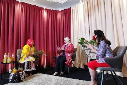 DKI Jakarta Kembali Gelar Ibu Kota Awards
