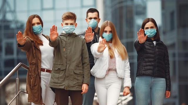 Közel 17 ezer halálos áldozatot követelt már a koronavírus Olaszországban: még mindig nem látni a járvány végét