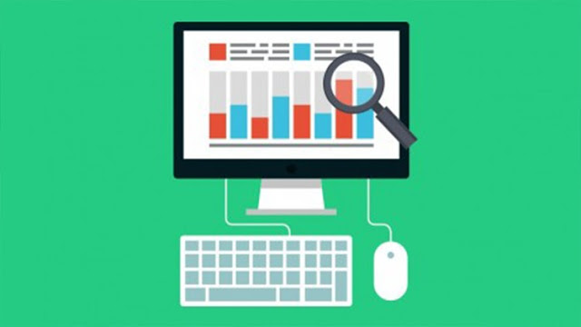 SEO For Beginners - Udemy