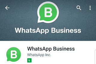 vender online com whatsapp business