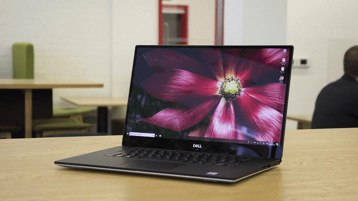 list laptop terbaik dari berbagai merk