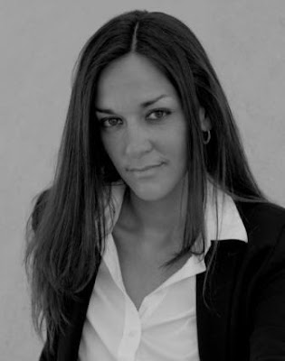 Paula Torres Hernandez Car Accident Jersey