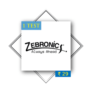 Zebronics_Placement_Papers