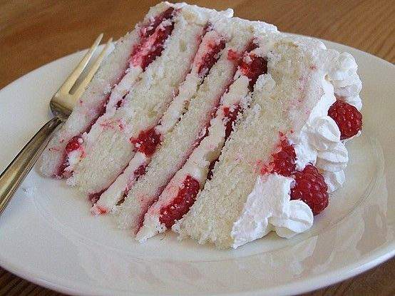 Can You Replace Eggs In Cake With Egg Whites